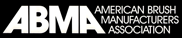American Brush Manufacturers Association